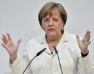 Việt Nam chúc mừng bà Angela Merkel tái đắc cử Thủ tướng Đức