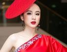 Angela Phương Trinh được mời trao giải cho nghệ sĩ quốc tế tại MAMA 2017