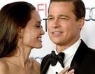 """Fan """"nháo nhác"""" trước thông tin Angelina Jolie và Brad Pitt tái hợp"""