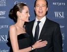 Angelina Jolie và Brad Pitt đã nói chuyện lại với nhau