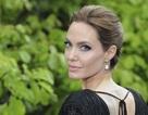 Angelina Jolie: Cuộc đời này chẳng còn gì phải lo sợ!