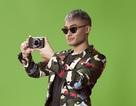 Motorola trở lại thị trường Việt với dấu ấn mới