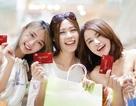 Vingroup ra mắt Thẻ quà tặng VinID Gift Card