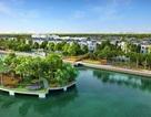 Vinhomes Green Bay sắp ra mắt tòa căn hộ đầu tiên