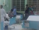 Gần 200 công nhân nhập viện vì ăn dọc mùng bị sót... vỏ