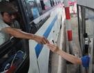 """Trạm BOT tuyến tránh Biên Hòa lại """"loạn"""" vì tiền lẻ"""