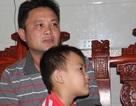 Vụ cháu bé 5 tuổi bị cột viễn thông đè nát chân: Ban Tuyên giáo Tỉnh ủy chỉ đạo làm rõ!