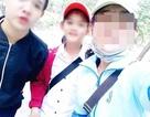 """Hai nữ sinh lớp 7 mất tích rồi nhắn tin """"bị nhốt trong rừng"""""""