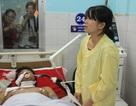 Vụ tai nạn thảm khốc 13 người chết: Vợ tài xế xe tải xin lỗi các nạn nhân