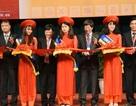 Những điểm nhấn của triển lãm quốc tế chuyên ngành y dược Việt Nam 2017