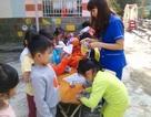 Cô giáo miền núi chia sẻ kỷ niệm buổi học làm quen với học sinh Raglai