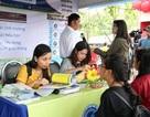 Trường ĐH Trà Vinh: Ngưỡng điểm xét tuyển từ 15,5 đến 20,5