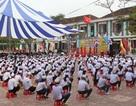 """Hà Tĩnh: """"Học tập để phát triển quê hương, đất nước"""""""