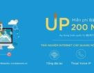 Ra mắt gói tích hợp dịch vụ viễn thông dành cho người khởi nghiệp