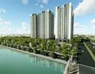"""Bất động sản Hoàng Mai """"đổi đời"""" nhờ hạ tầng hoàn thiện"""