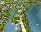 Nhận diện khu vực bất động sản sinh lời tại Đà Nẵng sau APEC