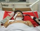 Tai nạn thảm khốc 13 người chết: Tài xế xe tải không sử dụng ma túy