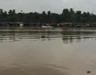 Phát hiện thi thể 2 nam thanh niên trôi trên sông Đồng Nai