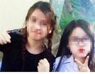 Hai thiếu nữ phẫn uất vì bị vu khống hiếp dâm 1 thanh niên đến chết