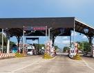 Trạm BOT Biên Hòa chưa thu phí vì lo... tiền lẻ tái xuất