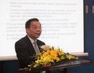 Đề xuất hình thành hệ sinh thái khởi nghiệp đổi mới sáng tạo APEC
