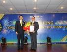 Bảo Việt Nhân thọ cam kết nâng cao dịch vụ khách hàng tại Hà Nội