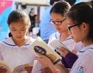 Hơn 2.200 đầu sách, bản đồ quy tụ tại Ngày sách Việt Nam