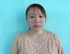 Bị lừa bán sang Trung Quốc làm vợ sau khi đã lừa người khác