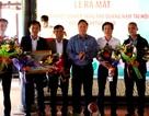 Ra mắt Câu lạc bộ khởi nghiệp sáng tạo tại Quảng Nam