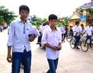 Ninh Bình công bố lịch thi vào lớp 10 năm học 2017-2018