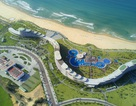 FLC sắp giới thiệu bất động sản nghỉ dưỡng tại Singapore