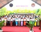 Trao giải thưởng Phan Châu Trinh đến 94 học sinh, sinh viên đạt thành tích cao
