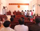 Phó trưởng ban dân vận huyện lãnh 6 tháng tù vì tội đánh bạc