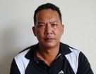 """Khách Trung Quốc đi taxi 62.000 đồng nhưng bị """"chém"""" 6 triệu đồng"""