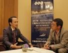 Nikkei: Nhà phát triển resort Việt Nam FLC nhắm tới lĩnh vực hàng không, casino