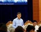 """Lần đầu tiên, Quảng Nam tổ chức """"Diễn đàn đối thoại hợp tác công tư cấp địa phương"""""""