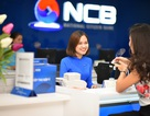 NCB công bố kết quả khả quan ở hầu hết các chỉ số kinh doanh