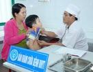 Tỉnh Quảng Nam nằm trong top đầu bội chi quỹ khám chữa bệnh