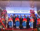 Chủ đầu tư Vương Long chọn Real Home là nhà phân phối dự án tại Vân Đồn, Quảng Ninh