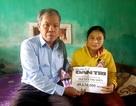 Bạn đọc giúp chị Nguyễn Thị Miên gần 50 triệu đồng