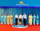 Vietnam Airlines khai trương hệ thống dịch vụ 4 sao tại sân bay Đà Nẵng