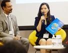 Bảo Việt chia sẻ sáng kiến triển khai các mục tiêu phát triển bền vững theo thông lệ quốc tế