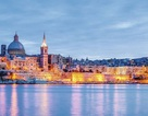 Thẻ định cư Malta – con đường trở thành công dân EU