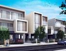 """Ngày 1/7, công bố quy hoạch """"khu vực phát triển mới"""" của thành phố Quy Nhơn"""