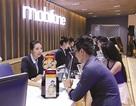 Gói cước MobiF: Lý do để khách hàng sử dụng trả sau chọn mạng MobiFone