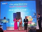 """Tri ân 11.000 khách hàng trong chương trình """"Nắng vàng biển xanh cùng Bảo Việt"""""""