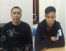 Vụ truy sát làm chết 1 người : Khởi tố nhóm đối tượng gây án
