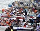 Nha Trang: Tháp cổ nghìn tuổi, bến tàu du lịch nhộn nhịp du khách