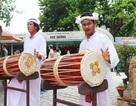 Tháp bà Ponagar: Nơi duy nhất đưa múa Chăm ra thế giới