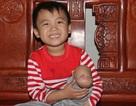 Vụ cột viễn thông đè nát chân cháu bé 5 tuổi: Có thể truy cứu trách nhiệm hình sự?